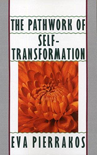 pathwork-of-self-transformation