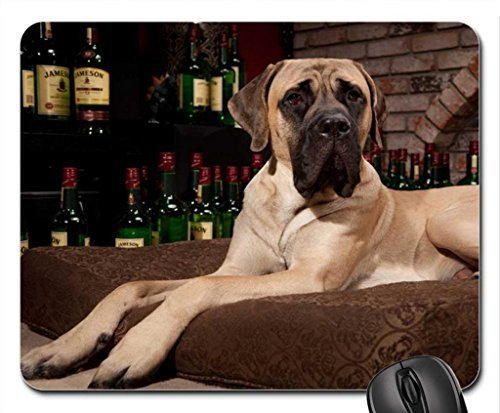 jameson-defense-mouse-pad-mousepad-dogs-mouse-pad-by-rock-bull