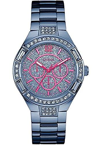Guess W0776L4 - Reloj para mujer