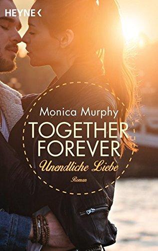 together forever 4