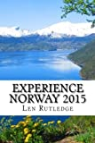 img - for Experience Norway 2015 book / textbook / text book