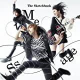 The Sketchbook「Message」