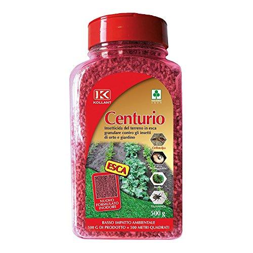 kollant-esca-centurio-barattolo-500-gr