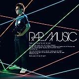 RAP MUSIC