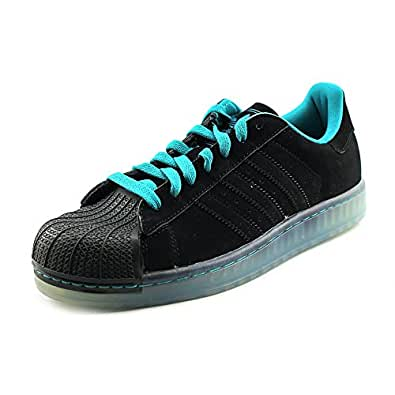 adidas m nner superstar der 80er jahre saubere schuhe. Black Bedroom Furniture Sets. Home Design Ideas