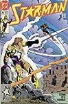 Starman (Vol 1) # 25 (Ref1993286768)