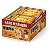 HotHands Hand Warmers 40 Pair Set