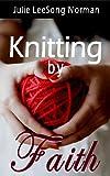 Knitting by Faith