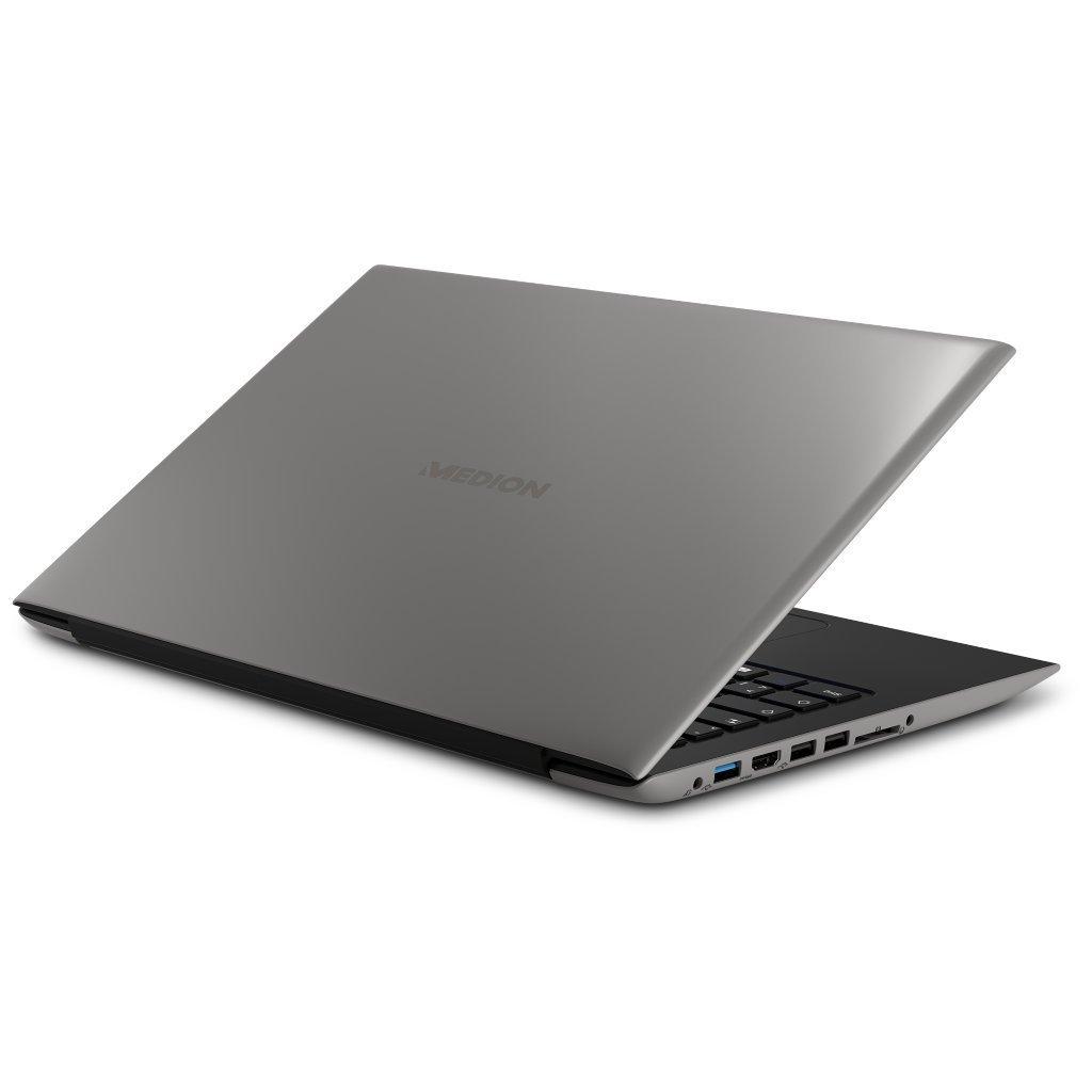 MEDION AKOYA S4219 (MD 99874) Notebook