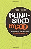ISBN 9780764212925 product image for Baker Pub Group 9780764212925 | upcitemdb.com