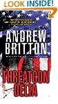 Threatcon Delta (A Ryan Kealey Thrill...