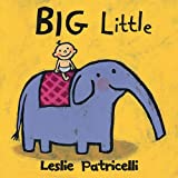 Four Leslie Patricelli board books