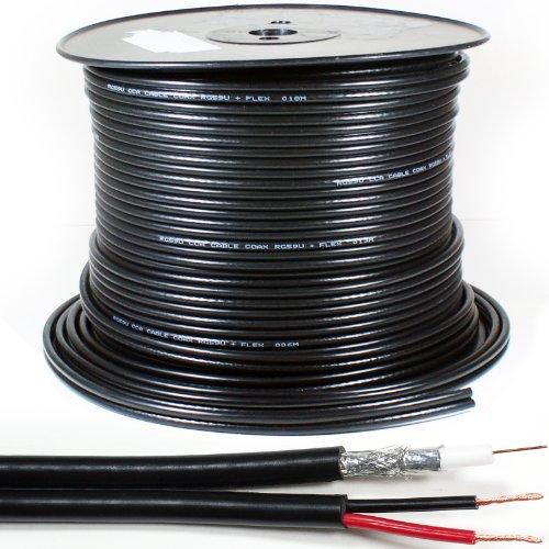 50-m-coaxial-rg59-power-the-one-stop-sat-shop-cable-double-pour-cctv-75-ohm-avec-tambour-bobine-de-f