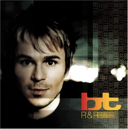 BT - R&r (Rare & Remixed) - Zortam Music