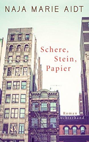 schere-stein-papier-roman-german-edition