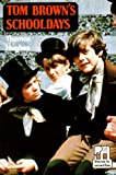 Tom Brown's Schooldays (Stories to Remember) (0333099265) by Hughes, Thomas