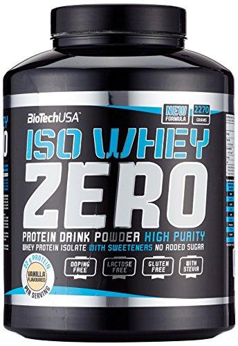 biotech-usa-iso-whey-zero-vanille-1-x-227-kg