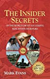 The Insider Secrets