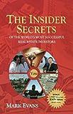 The Insider Secrets