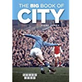 The Big Book of Cityby Gary James