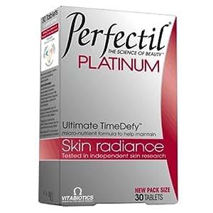 perfectil vitamins reviews