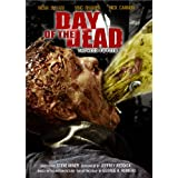 NEW Day Of The Dead (2007) (DVD)by First Look Pictures