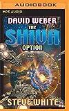 The Shiva Option (Starfire)