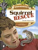img - for Squirrel Rescue book / textbook / text book