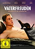 DVD & Blu-ray - Vaterfreuden