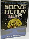 img - for A Pictorial History of Science Fiction Films book / textbook / text book