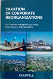 Taxation of Corporate Reorganizations
