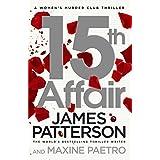 James Patterson (Author) Download:   £9.99