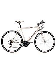 Fitness Bike 28