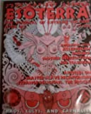 img - for Esoterra: The Journal of Extreme Culture Issue #7 (Esoterra) [Single Issue Magazine] book / textbook / text book