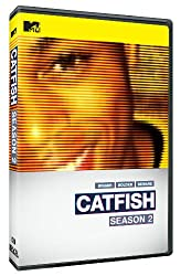 Catfish: The TV Show Season 2