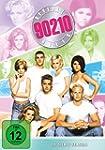 Beverly Hills, 90210 - Die siebte Sea...