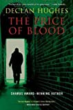 The Price of Blood: An Irish Novel of Suspense (Ed Loy)
