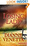 Losing Ladd (Ladd Springs Book 5)