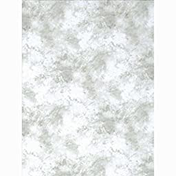 ProMaster Cloud Dyed Backdrop - 10\' x 12\' - Light Grey