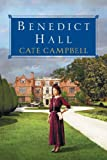 Image of Benedict Hall (Benedict Hall Novels)