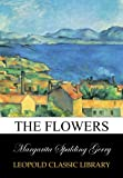 img - for The Flowers book / textbook / text book