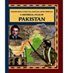 [( A Historical Atlas of Pakistan )]...