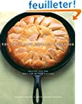 The Cast Iron Skillet Cookbook: Recip...
