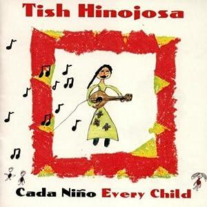 Cada Nino / Every Child