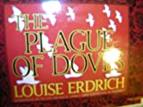 The Plague of Doves Recorded Books Unabridged 10 CDs