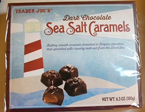 trader-joes-dark-chocolate-sea-salt-caramels