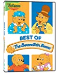 The Berenstain Bears - Best of Berens...