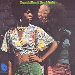 Donald Byrd 511fCtyC5HL._SL500_AA240_