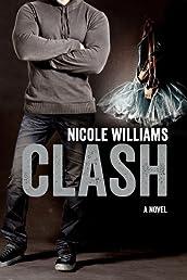 CLASH (Crash)