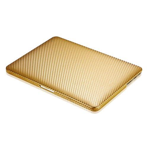 retina macbook pro case 13-2703190